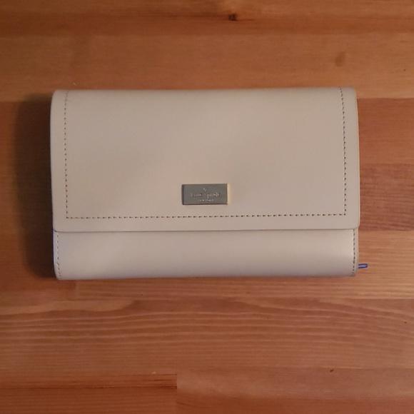 kate spade Handbags - Clutch Bag